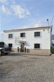 6640-detached-character-house-for-sale-in-arb