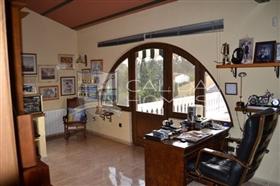 Image No.11-Maison de 6 chambres à vendre à Murcie
