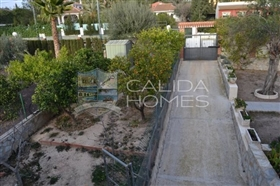 Image No.16-Maison de 6 chambres à vendre à Murcie