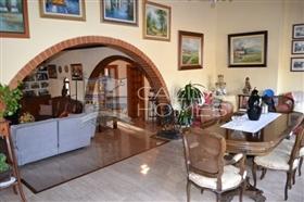 Image No.5-Maison de 6 chambres à vendre à Murcie
