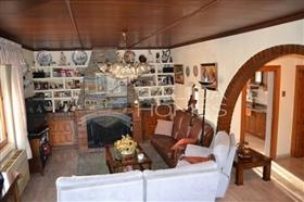 Image No.6-Maison de 6 chambres à vendre à Murcie