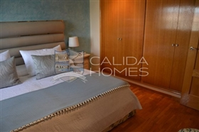 Image No.10-Maison de ville de 7 chambres à vendre à Murcie