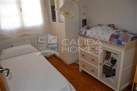 Image No.12-Maison de ville de 7 chambres à vendre à Murcie