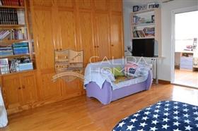 Image No.13-Maison de ville de 7 chambres à vendre à Murcie