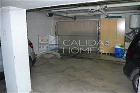 Image No.17-Maison de ville de 7 chambres à vendre à Murcie