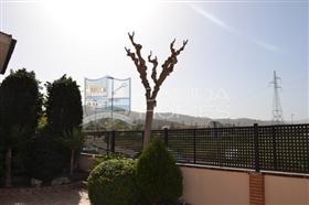 Image No.2-Maison de ville de 7 chambres à vendre à Murcie