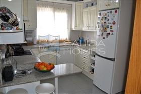 Image No.9-Villa de 5 chambres à vendre à Murcie