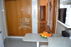 Image No.10-Villa de 5 chambres à vendre à Murcie