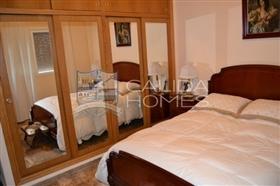 Image No.11-Villa de 5 chambres à vendre à Murcie