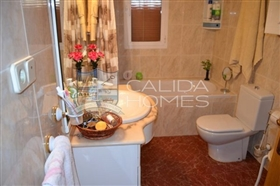 Image No.12-Villa de 5 chambres à vendre à Murcie