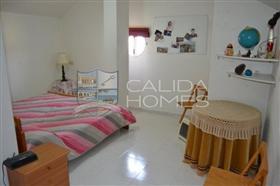 Image No.14-Villa de 5 chambres à vendre à Murcie