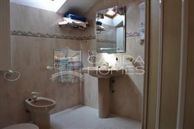 Image No.15-Villa de 5 chambres à vendre à Murcie