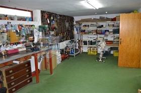 Image No.16-Villa de 5 chambres à vendre à Murcie