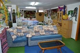 Image No.17-Villa de 5 chambres à vendre à Murcie