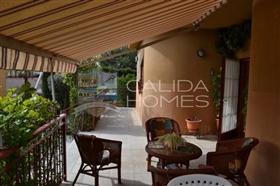 Image No.1-Villa de 5 chambres à vendre à Murcie