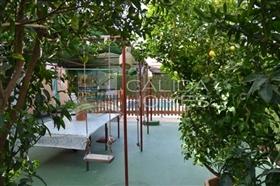 Image No.4-Villa de 5 chambres à vendre à Murcie