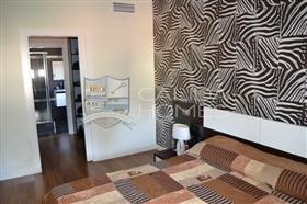 Image No.9-Villa de 4 chambres à vendre à Murcie
