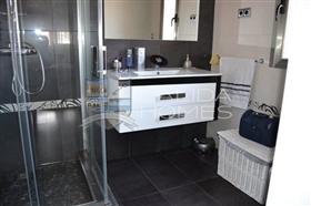 Image No.10-Villa de 4 chambres à vendre à Murcie
