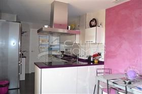Image No.11-Villa de 4 chambres à vendre à Murcie