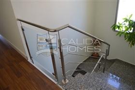 Image No.13-Villa de 4 chambres à vendre à Murcie