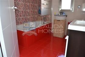 Image No.14-Villa de 4 chambres à vendre à Murcie