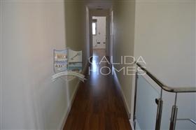 Image No.15-Villa de 4 chambres à vendre à Murcie