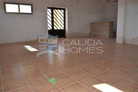 Image No.18-Villa de 4 chambres à vendre à Murcie