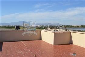 Image No.2-Villa de 4 chambres à vendre à Murcie