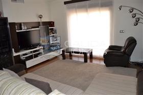 Image No.6-Villa de 4 chambres à vendre à Murcie