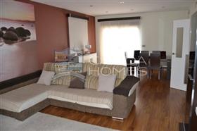 Image No.7-Villa de 4 chambres à vendre à Murcie