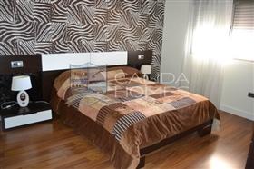 Image No.8-Villa de 4 chambres à vendre à Murcie
