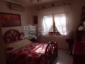 Image No.13-3 Bed Villa for sale