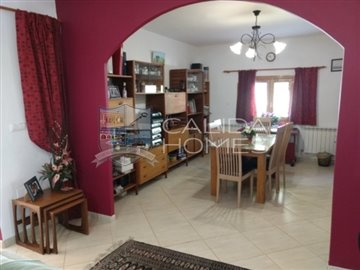 cla7111-detached-character-house-for-sale-in-