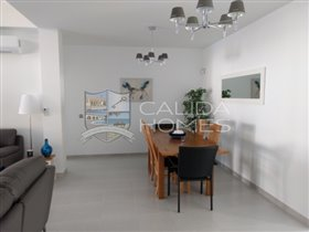 Image No.16-3 Bed Property for sale