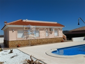 Image No.2-3 Bed Property for sale
