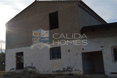 cla7130-detached-character-house-for-sale-in-