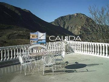 cla-778-village-or-town-house-for-sale-in-chi