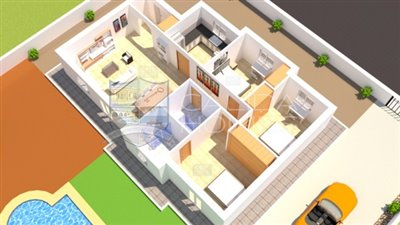 cla7327-off-plan-villa-for-sale-in-arboleas-3