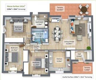 cla7327-off-plan-villa-for-sale-in-arboleas-7
