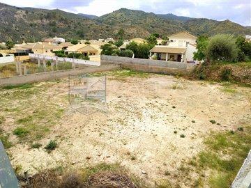 cla7327-off-plan-villa-for-sale-in-arboleas-5