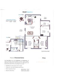 cla7327-off-plan-villa-for-sale-in-arboleas-4