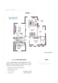 cla7327-off-plan-villa-for-sale-in-arboleas-1
