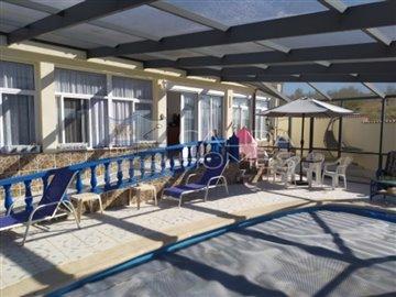 cla7328-resale-villa-for-sale-in-partaloa-369