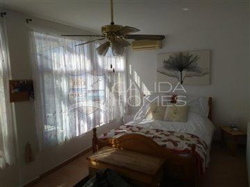 cla7328-resale-villa-for-sale-in-partaloa-442