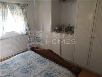 cla7328-resale-villa-for-sale-in-partaloa-208