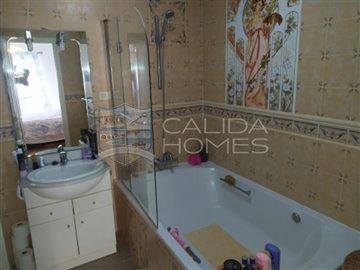 cla7328-resale-villa-for-sale-in-partaloa-377