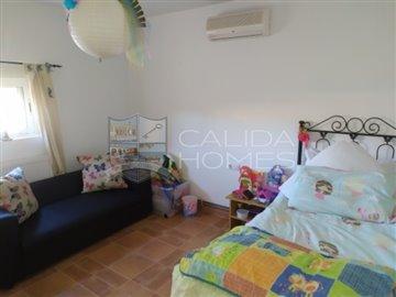 cla7328-resale-villa-for-sale-in-partaloa-969