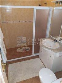 cla7328-resale-villa-for-sale-in-partaloa-817