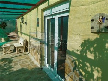 cla7328-resale-villa-for-sale-in-partaloa-818