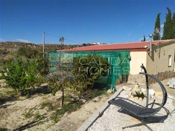 cla7328-resale-villa-for-sale-in-partaloa-321